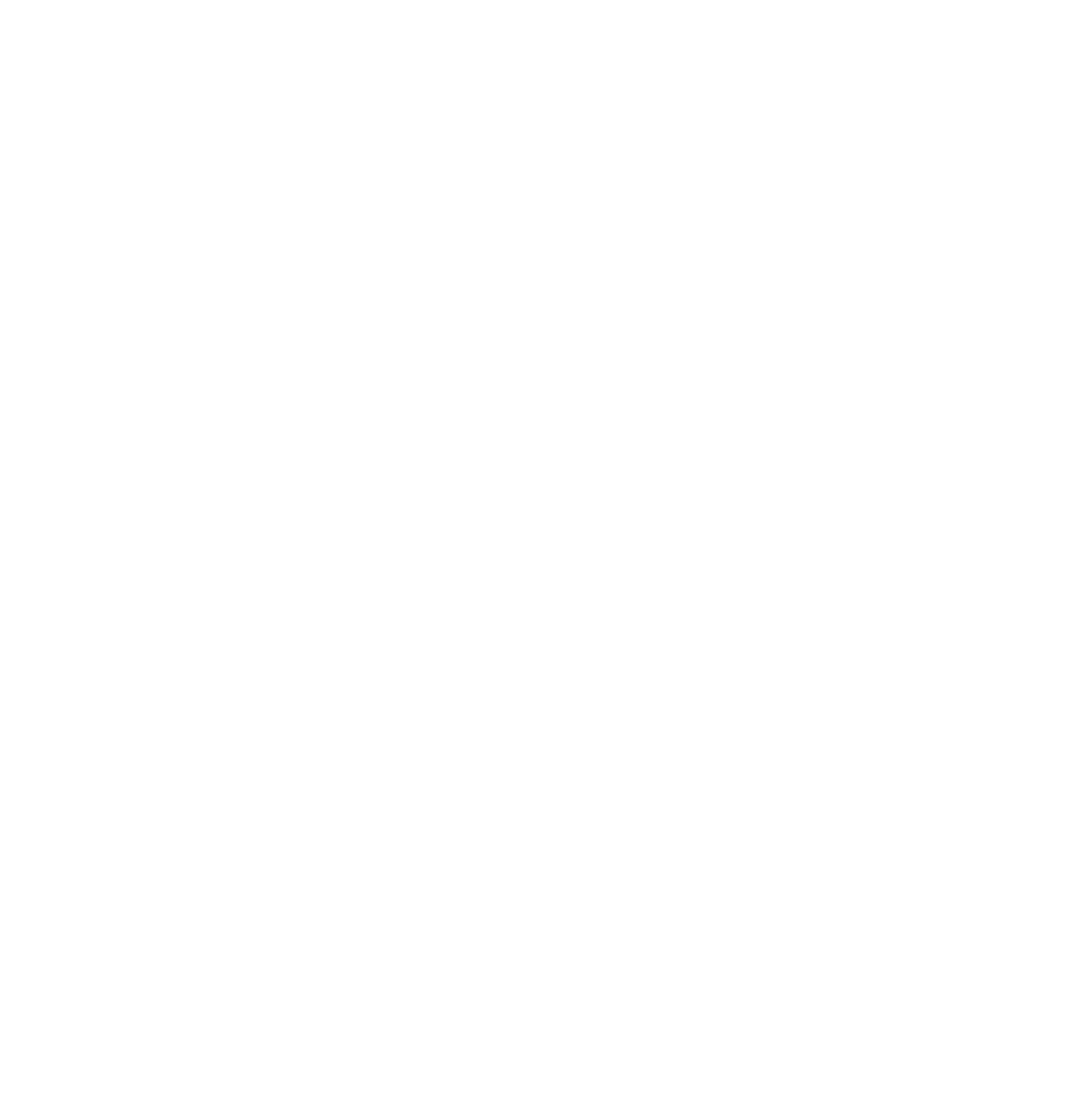 3 FIT THEORY - Unlock More Icon